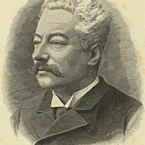Francisco de Freitas Gazul, compositor natural de Lisboa