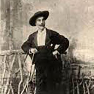 Manuel de Almeida Carvalhais, natural de Amarante