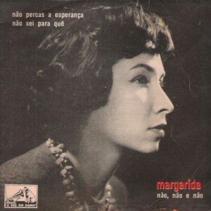 Maria de Lourdes Resende, fadista natural do Barreiro