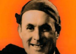 Max, Maximiano Sousa, cantor natural do Funchal