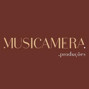 Musicamera produções e agenciamento