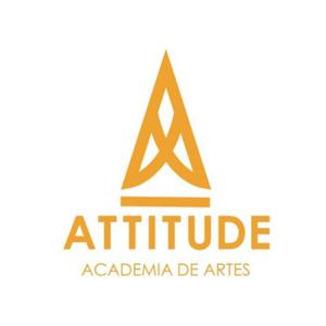 Attitude Academia de Artes