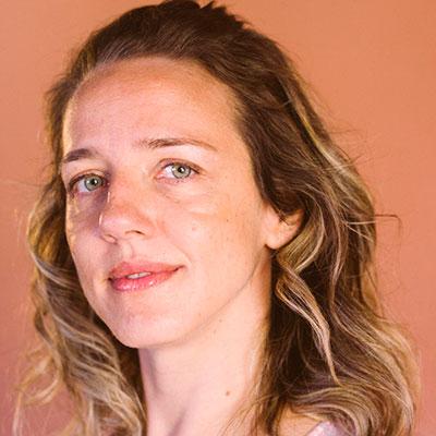 Carla Moniz