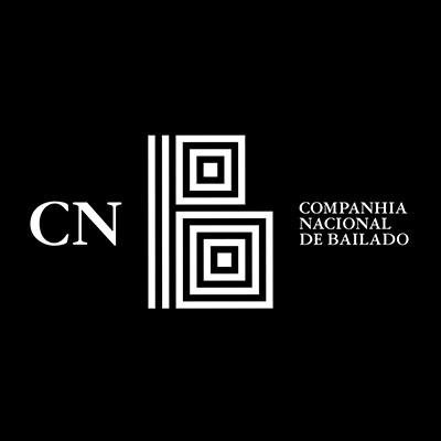 Companhia Nacional de Bailado