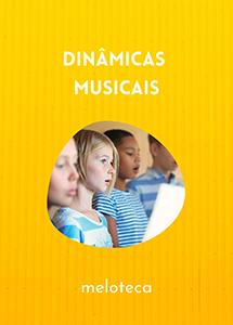 Dinâmicas Musicais (Edição Online)