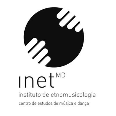 Instituto de Etnomusicologia – Centro de Estudos em Música e Dança (INET-md)
