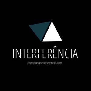 Associação Interferência