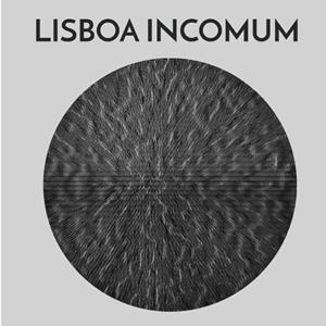 Lisboa Incomum, espaço do compositor Jaime Reis