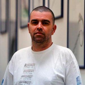 Luís Cipriano, maestro e compositor