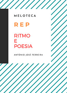 REP - Ritmo e Poesia (Edição Online)