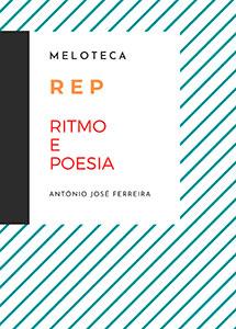 REP - Ritmo e Poesia (Edição Online)