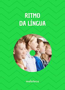 Ritmo da Língua (Edição Online)