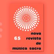 Nova Revista de Música Sacra, Braga