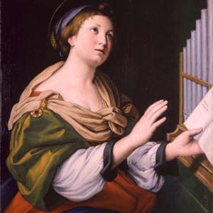 Il Sasoferrato (1635-1650), Museo Poldi Pezzoli