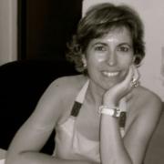 Susana Sardo, musicóloga