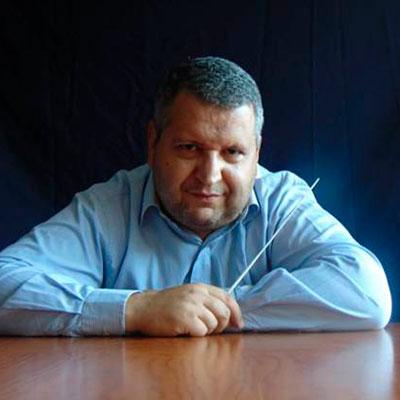 Manuel da Costa, regente de bandas, de Crestuma, Gaia