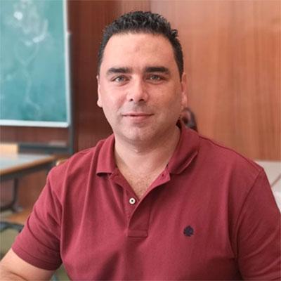 Ricardo Godinho, direção coral e instrumental, de Alter do Chão