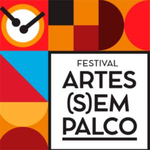 Festival Arte(S)em Palco