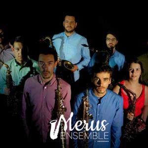 Merus Ensemble