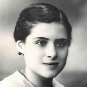 Margarida Magalhães Sousa