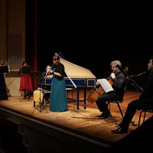 Funchal Baroque Ensemble