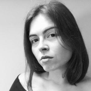 Solange Azevedo, compositora, da Póvoa de Varzim