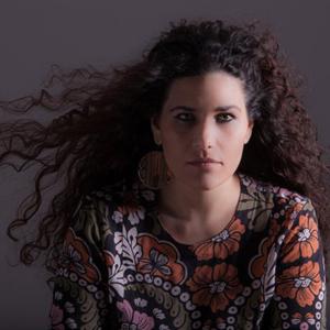 Susana Travassos, cantora